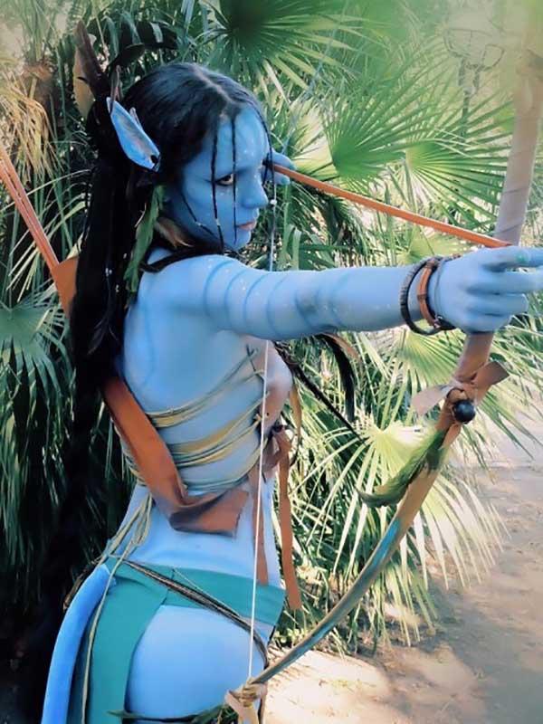 Cosplay-Neytiri-Avatar-38