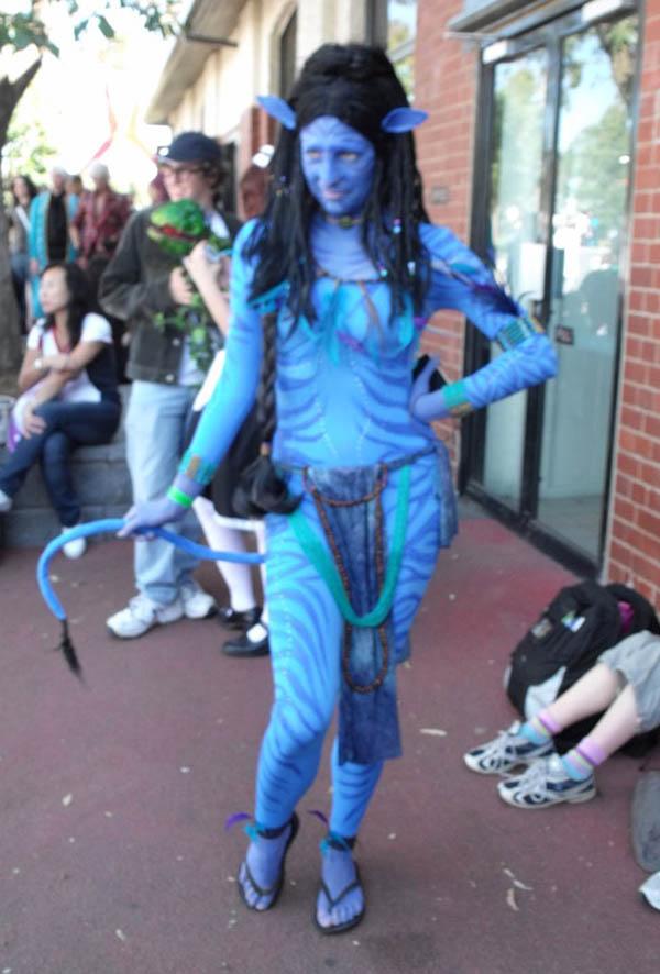 Cosplay-Neytiri-Avatar-39
