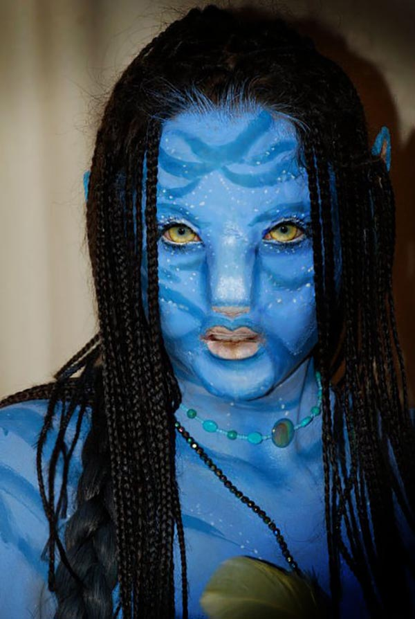 Cosplay-Neytiri-Avatar-44