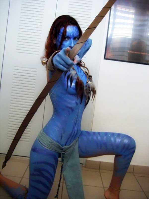 Cosplay-Neytiri-Avatar-46