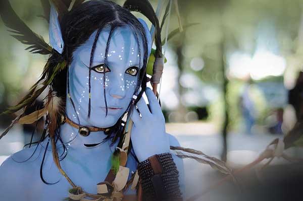 Cosplay-Neytiri-Avatar-51