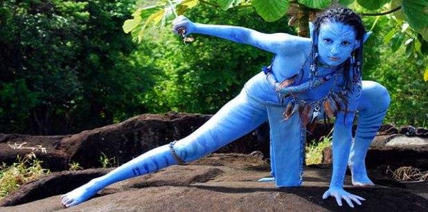 Cosplay-Neytiri-Avatar-PORTADA