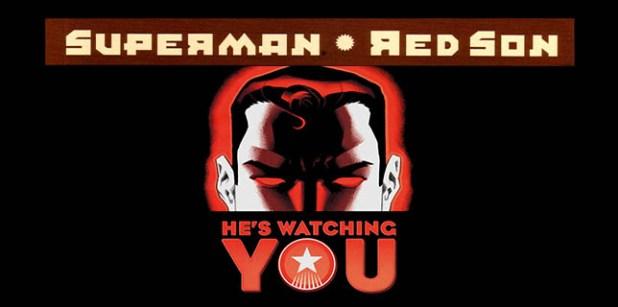 superman-hijo-rojo-portada-3