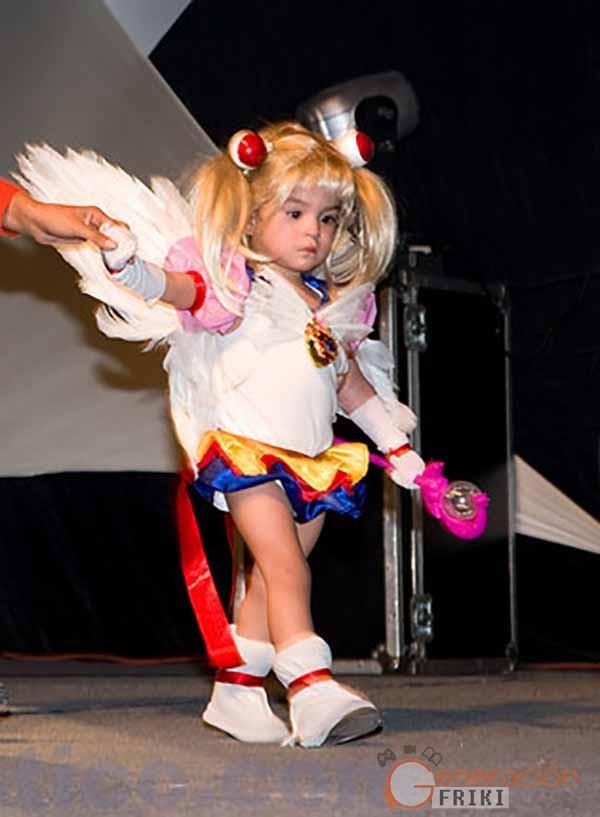 15-bebé-Athena-Sailor-Moon