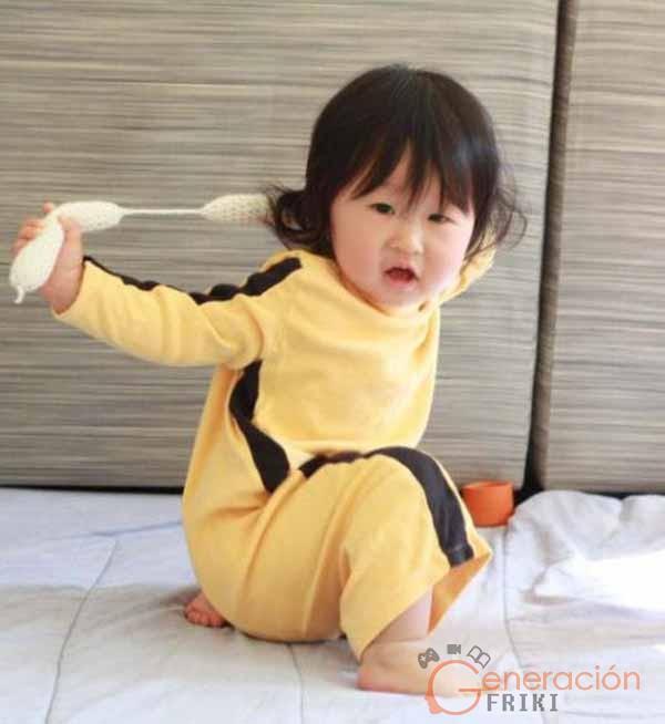 19-Bebé-Bruce-Lee