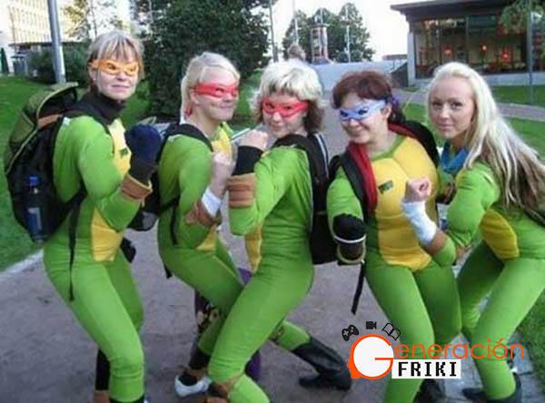 19 disfraz-tortugas-ninja