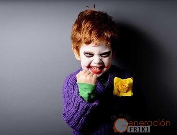 28-bebé-joker