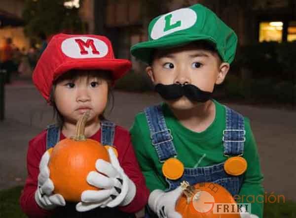 34-Bebé-Mario-Luigi