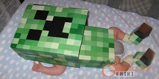 Bebé-Minecraft-PORTADA-1