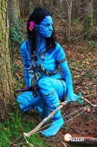 Cosplay-Neytiri-Avatar-36-GF