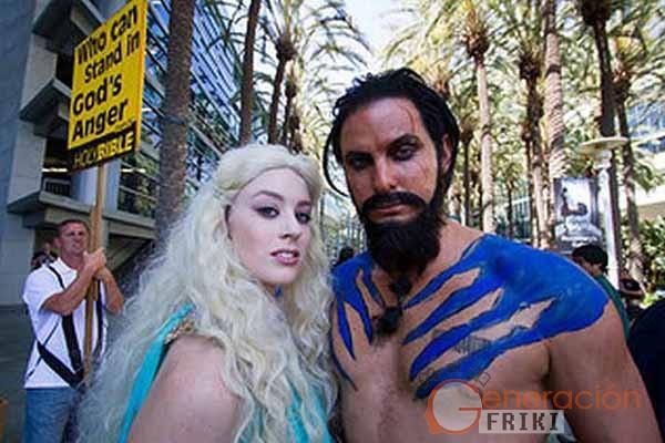 cosplay-khal-drogo-y-khaleesi-1