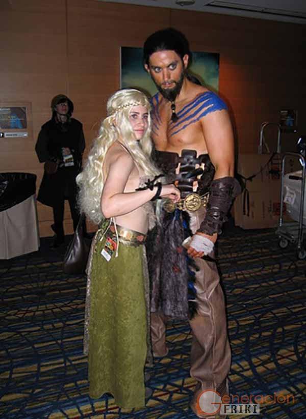 cosplay-khal-drogo-y-khaleesi-12
