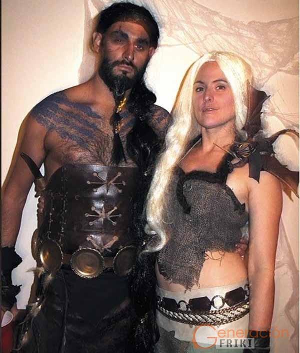 cosplay-khal-drogo-y-khaleesi-20