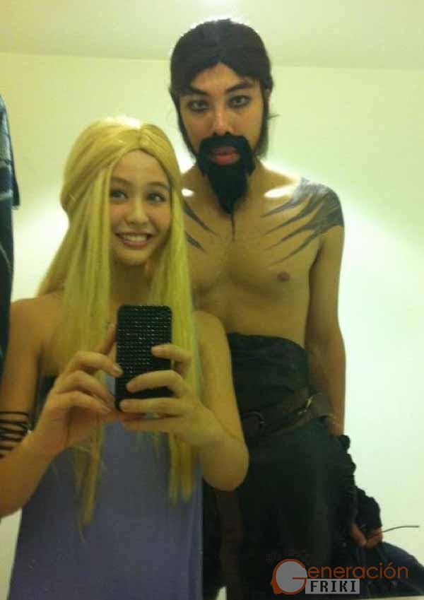 cosplay-khal-drogo-y-khaleesi-24