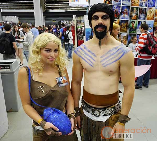 cosplay-khal-drogo-y-khaleesi-3