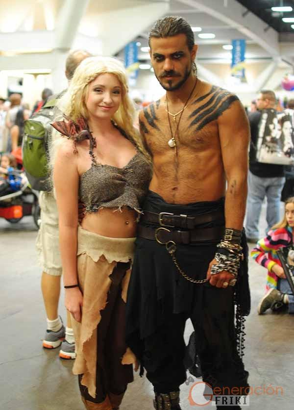 cosplay-khal-drogo-y-khaleesi-4