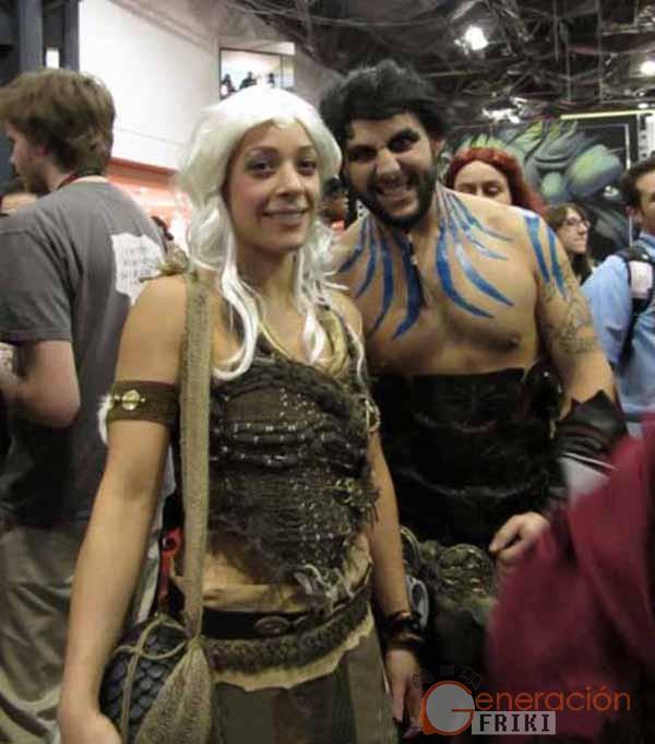 cosplay-khal-drogo-y-khaleesi-40