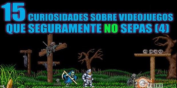 curiosidades-videojuegos-4