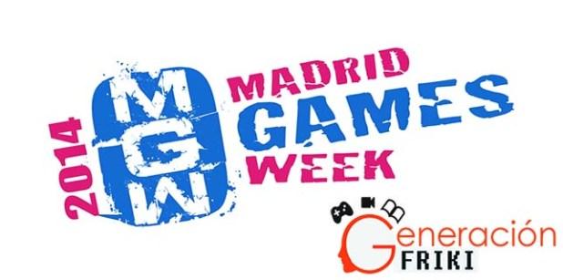 MARCA_madridgamesweek_2014