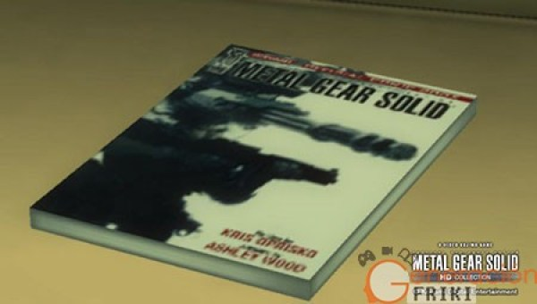 metal_gear_solid_3_magazine