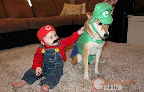 42-Bebé-mario-Luigi-2