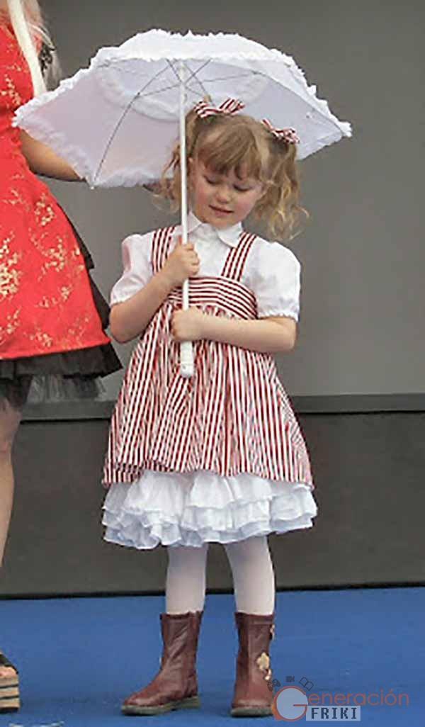 53-Niño-Lolita