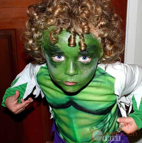 56-Niño-Hulk