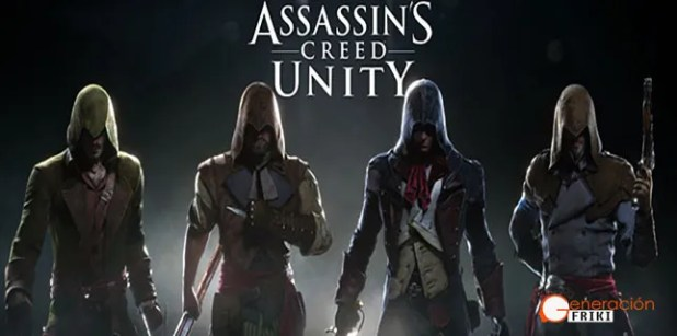 Assassins-Creed-Unity-PORTADA