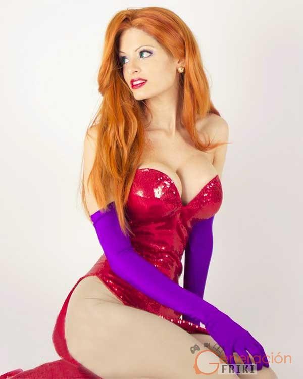 Jessica-Rabbit-7