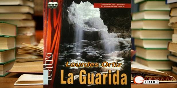 La-Guarida-PORTADA