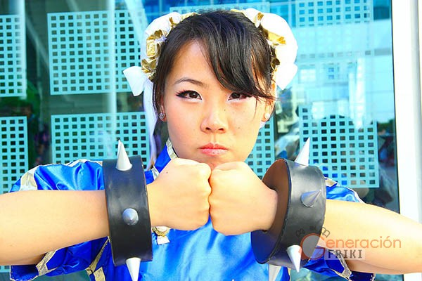 Chun-Li-Street-Fighter-10
