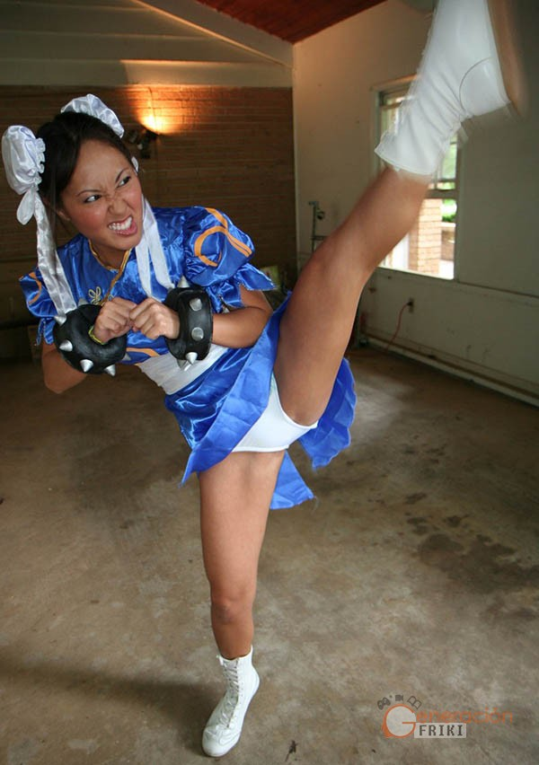 Chun-Li-Street-Fighter-11