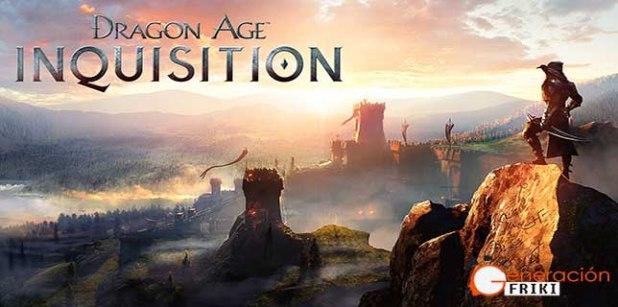 Dragon-Age-Inquisition-portada