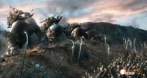 El-hobbit-la-batalla-de-los-cinco-ejércitos-texto-3