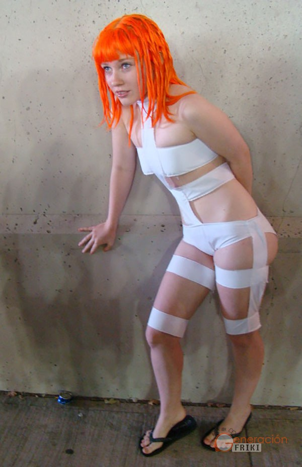 Leeloo-Dallas-5ºelemento-39