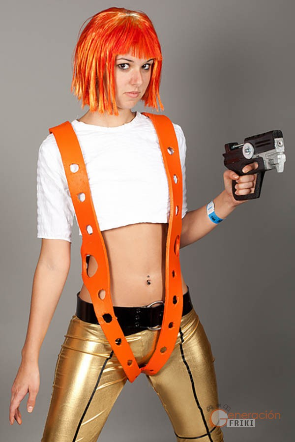 Leeloo-Dallas-5ºelemento-6