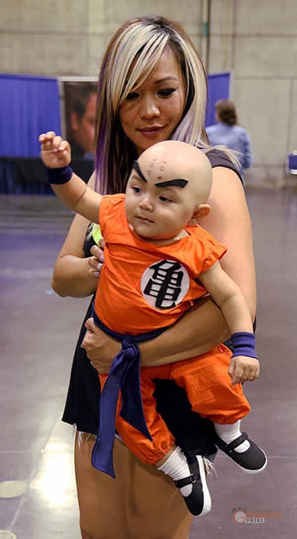 114-Bebe-Krilin-Dragon-Ball