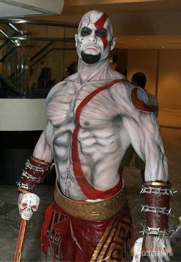28-Kratos-God-of-War