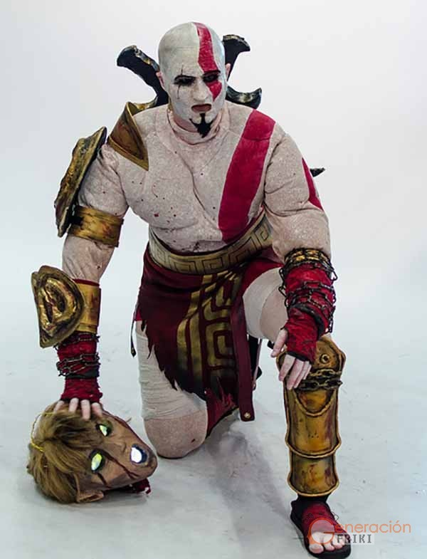 8-Kratos-God-of-War