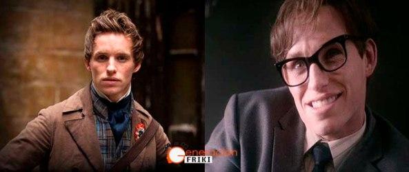 Marius-Pontmercy-vs-Stephen-Hakwing