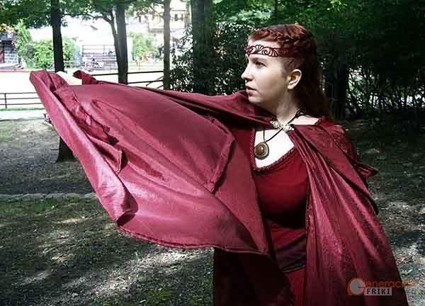 Melisandre-Juego-de-Tronos-15