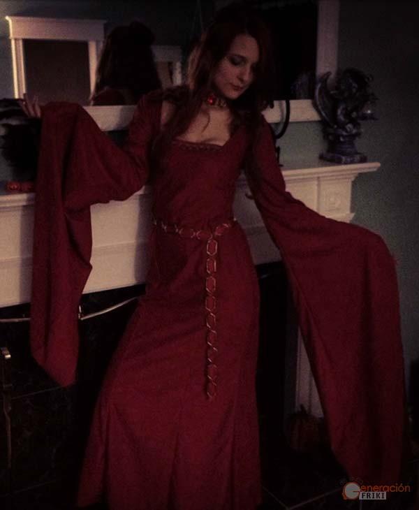 Melisandre-Juego-de-Tronos-40