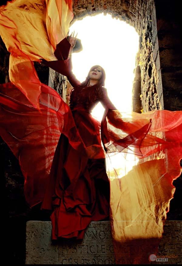 Melisandre-Juego-de-Tronos-41