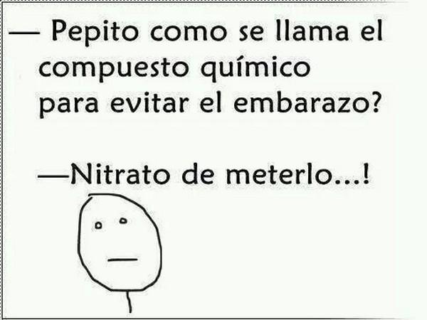 152) 02-02-14 nitrato-de-meterlo-Humor