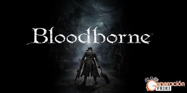 Bloodborne-portada