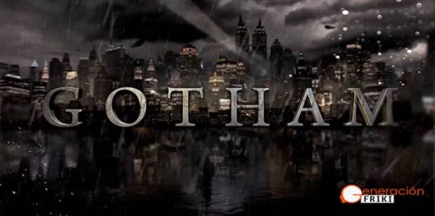 Gotham-analisis-PORTADA