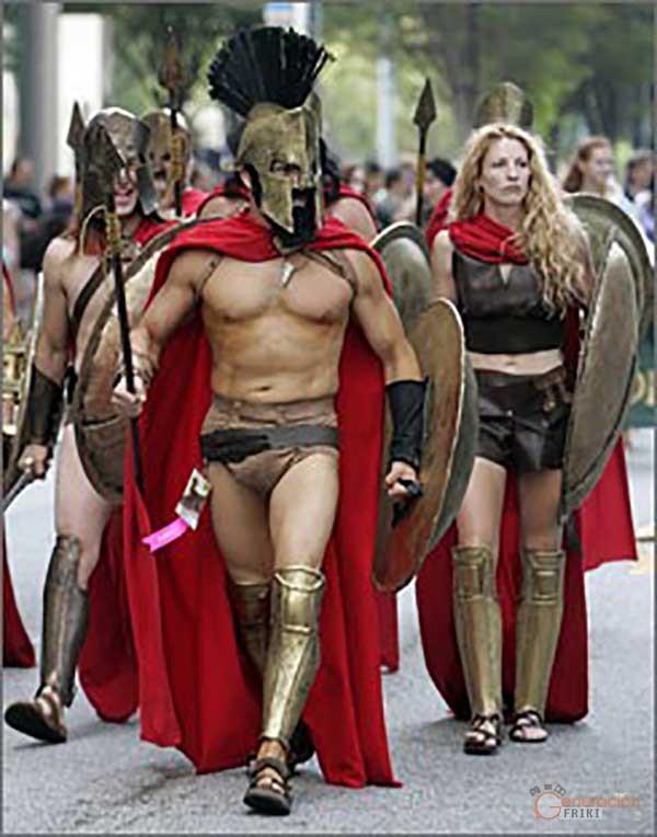 Leonidas-300-16