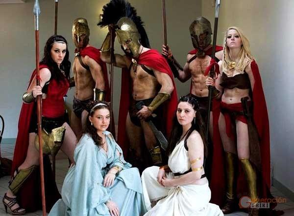 Leonidas-300-19