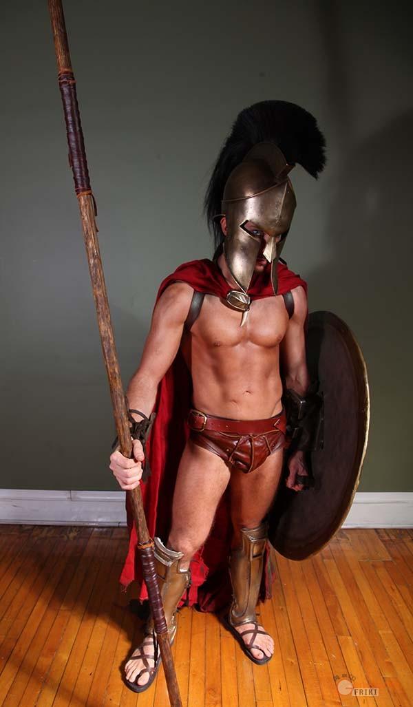 Leonidas-300-36
