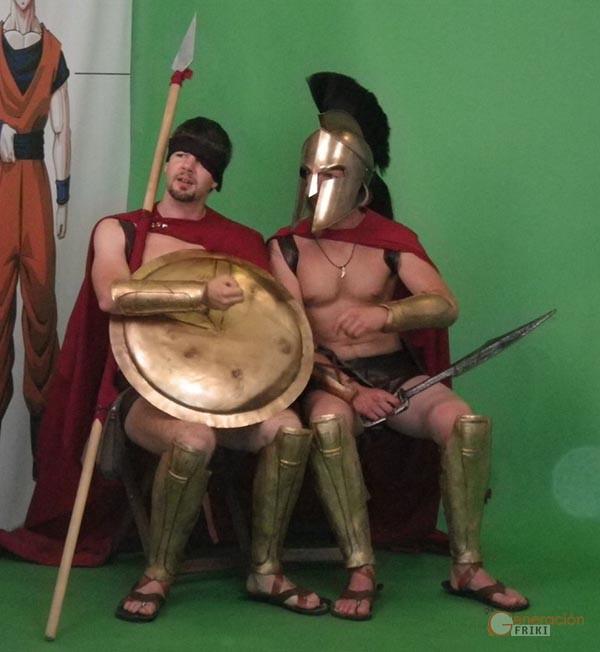 Leonidas-300-5